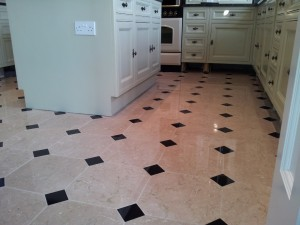 marble cleaning oxford