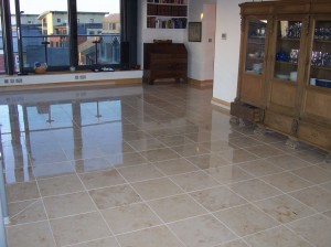 marble floor grinding oxford