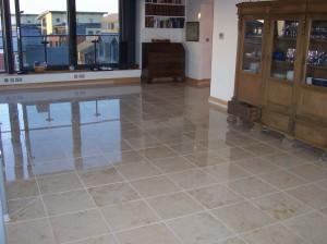 marble floor grinding oxford