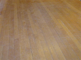 wood floor cleaning companies oxfordshire