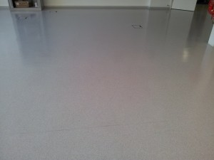 commercial vinyl floor cleaning oxford