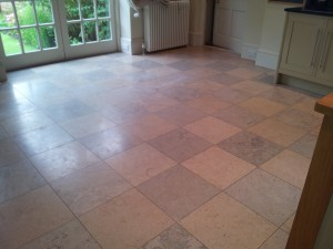 limestone floor cleaning banbury