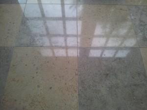 limestone floor grinding banbury