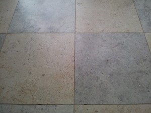 limestone floor polishing banbury