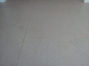 vinyl floor cleaning oxford