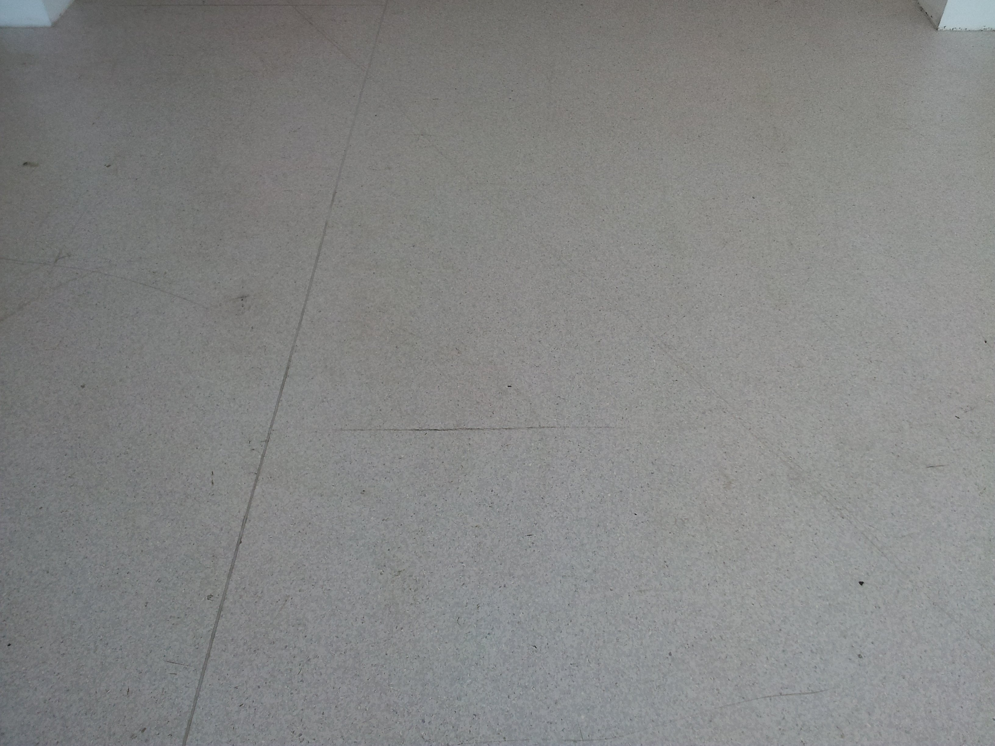 Commercial hard floor cleaning vinyl marmoleum concrete vinyl floor cleaning oxford dailygadgetfo Image collections