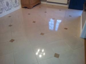 Limestone cleaners oxford