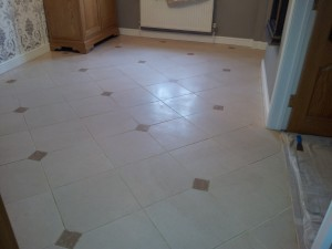 Limestone cleaning oxford