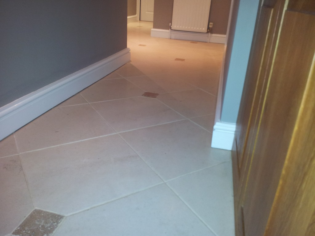 Limestone Polishing Oxford Travertine Cleaning Oxford