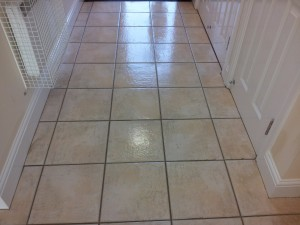 commercial floor cleaning oxford