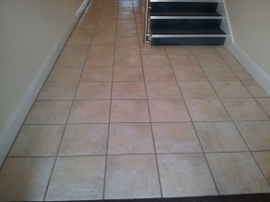commercial hard floor cleaning oxford