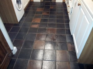 hard floor cleaning oxford