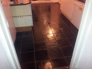 slate floor cleaners oxford