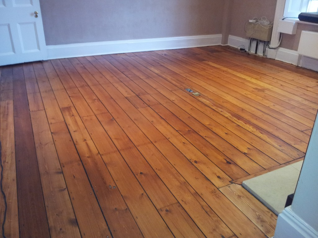 Commercial wood floor sanding banbury from www for Commercial hardwood flooring