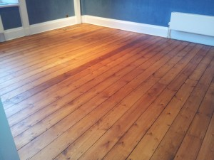 university floor sanding oxford from www.floorrestoreoxford.co.uk