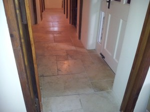 travertine floor cleaning oxford