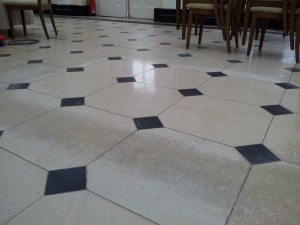 floor cleaning oxford