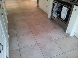 floor cleaners banbury