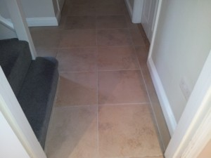 floor cleaning banbury