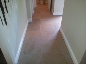 hard floor cleaners banbury