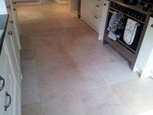 tile and grout cleaners banbury