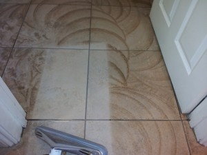 tile and grout cleaning banbury