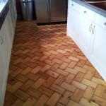 commercial floor sanding companies oxford