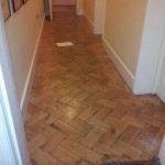 wooden floor sanding oxford