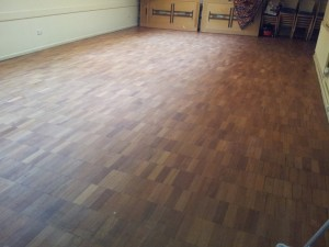 commercial wood floor cleaners oxford