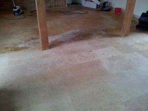 limestone floor cleaning services banbury