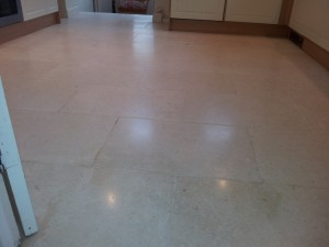 limestone floor cleaning oxford