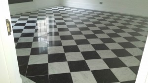 marble floor cleaning oxford