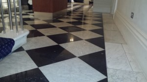 marble grinding companies oxford