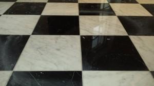 marble polishing oxford