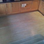 amtico cleaners oxfordshire