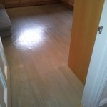 amtico cleaning companies oxford