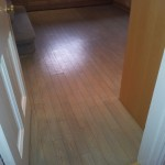 amtico floor cleaning oxford