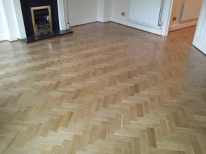 floor restorers oxford