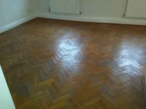 floor sanding companies oxford