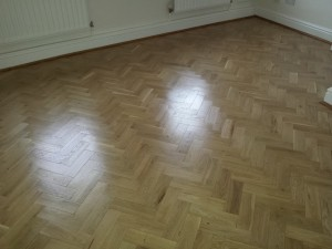 floor sanding companies oxfordshire