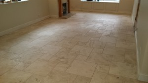 limestone cleaning and sealing bicester