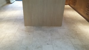 limestone cleaning services bicester