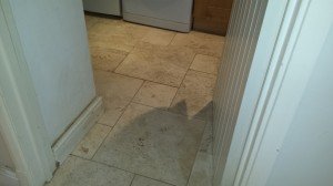 limestone floor cleaning companies bicester