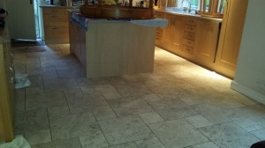 limestone honing bicester