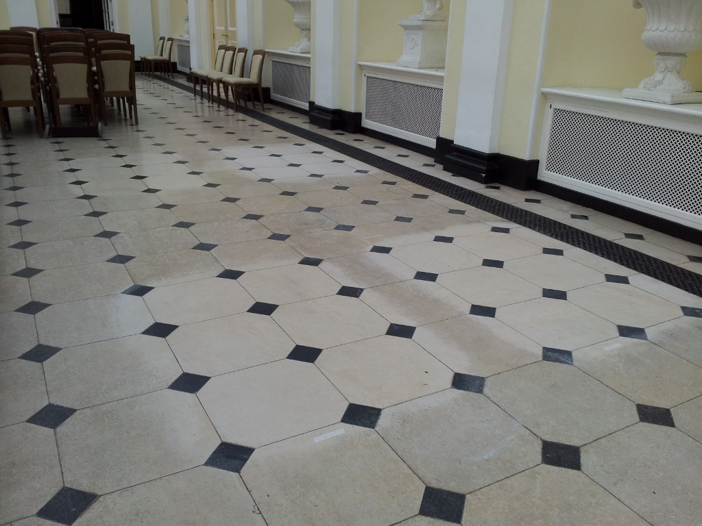stone floor cleaning oxford 1