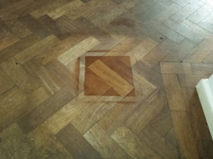 stone floor cleaning oxford 10