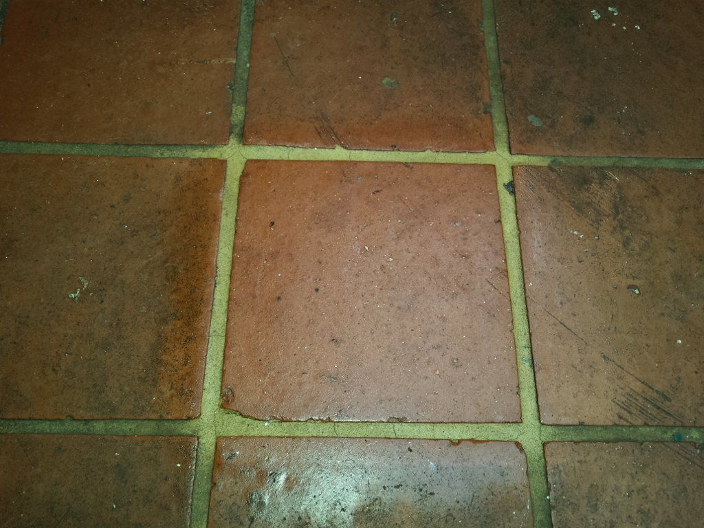 stone floor cleaning oxford 11