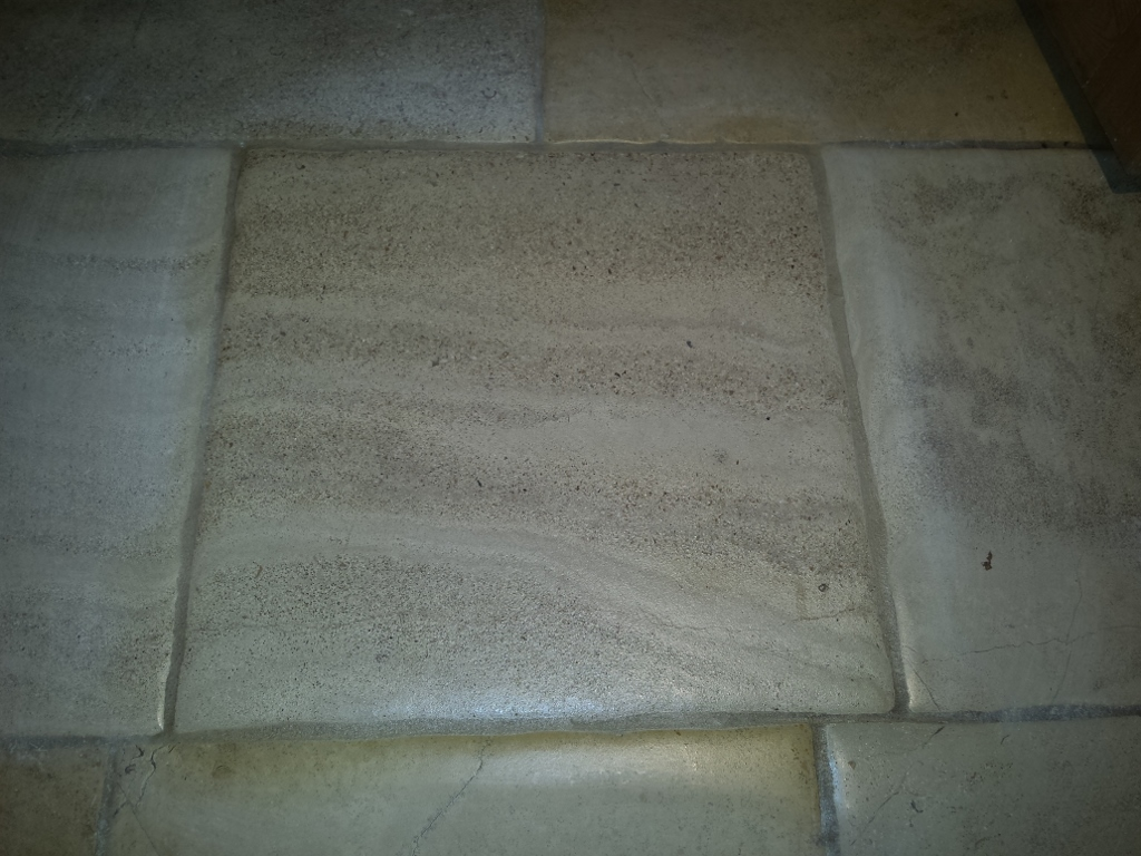 stone floor cleaning oxford 12
