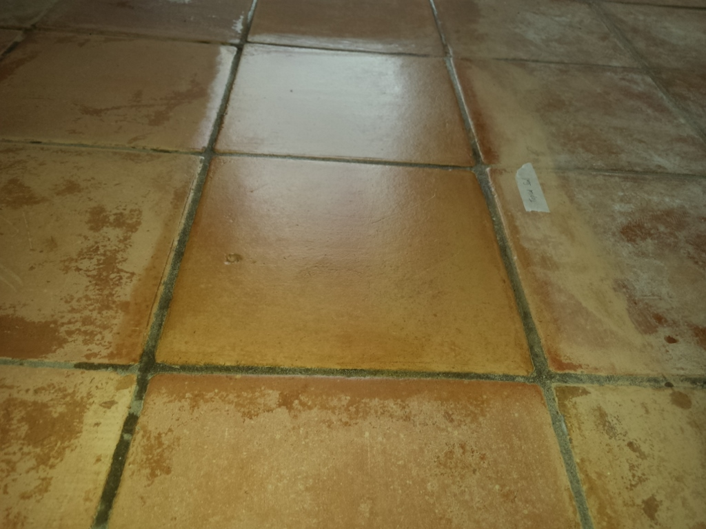 stone floor cleaning oxford 13
