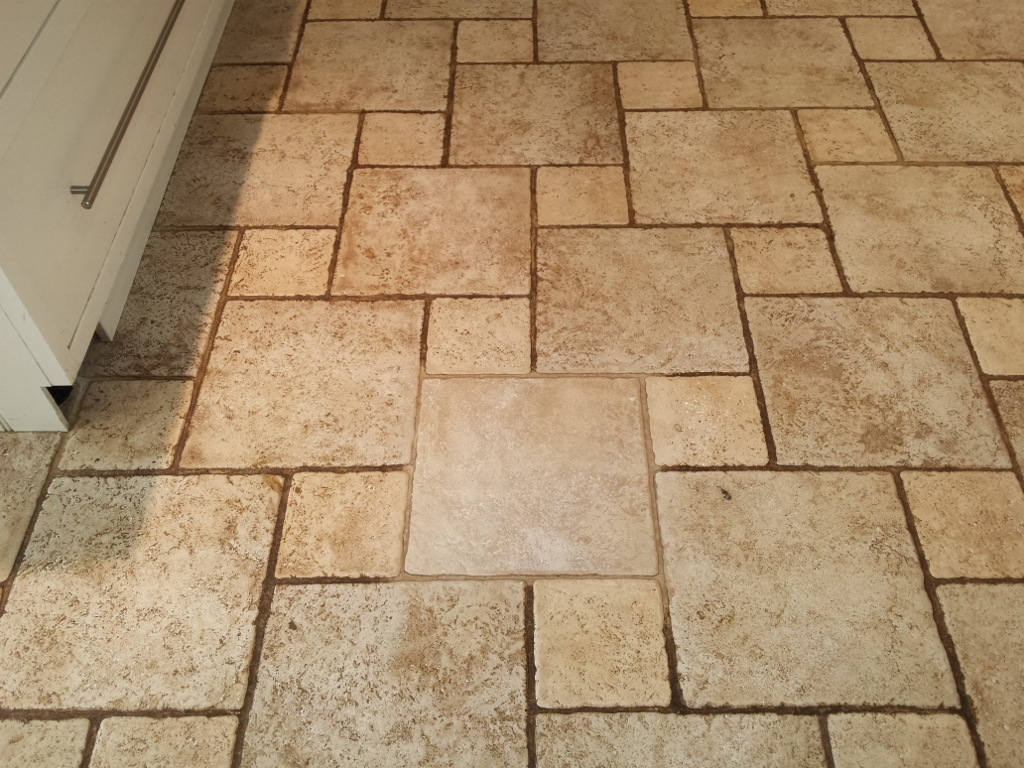 stone floor cleaning oxford 14
